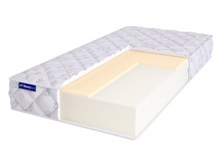Купить Foam 14 Latex
