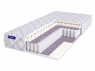Купить Spring Soft Massage